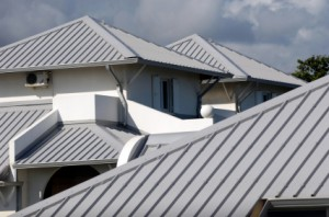 Minnesota Types Of Roofing
