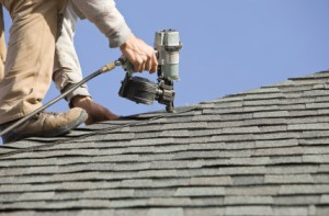 Roof Repairs in Miami