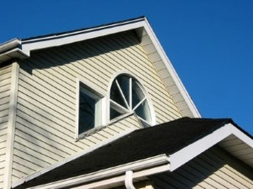 James Hardie Siding | Siding Contractor In Wisconsin