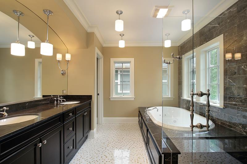 Bathroom Remodeling Mn wisconsin bathroom remodeling - minnesota bathroom remodeling