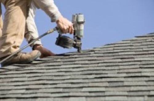 Roof Repairs in Wisconsin and Minnesota & Wisconsin Roof Repairs - Certified Roofing Contractor memphite.com