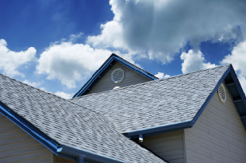 Roofing Services In Wisconsin Wisconsin Roofer